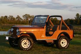 1976 1983 jeep cj5 jeep cj7 tail light wiring jeep cj7 tail light wiring jeep cj7 tail light wiring jeep cj7 tail light wiring