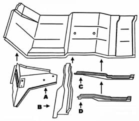 jeep-floor-supports-drawing