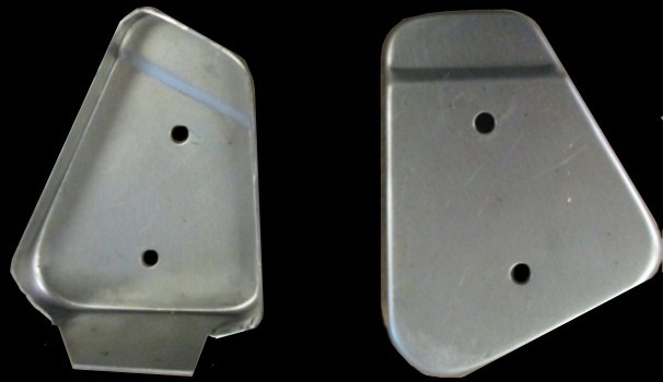 willys-jeep-fender-to-cowl-firewall-support-bracket